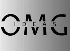 OMG Ideas