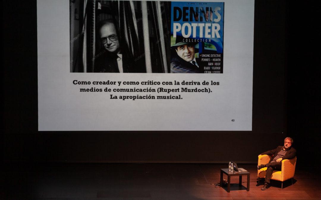 VLC PITCH FORUM BUSCA PROYECTOS DE FICCIÓN AUDIOVISUAL