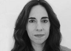Marian Sánchez Carniglia