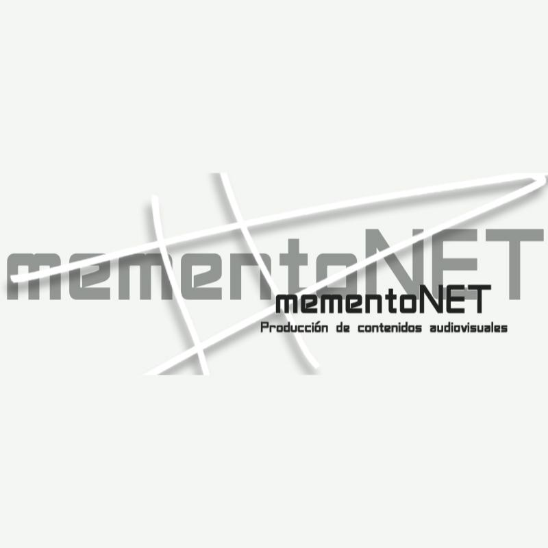 mementoNET